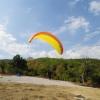 paragliding-holidays-olympic-wings-greece-tony-flint-uk-253