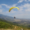 paragliding-holidays-olympic-wings-greece-tony-flint-uk-255