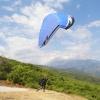 paragliding-holidays-olympic-wings-greece-tony-flint-uk-260