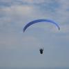 paragliding-holidays-olympic-wings-greece-tony-flint-uk-261