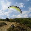 paragliding-holidays-olympic-wings-greece-tony-flint-uk-264