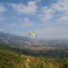 paragliding-holidays-olympic-wings-greece-tony-flint-uk-266