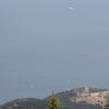 paragliding-holidays-olympic-wings-greece-tony-flint-uk-268