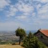 paragliding-holidays-olympic-wings-greece-tony-flint-uk-269