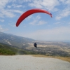 paragliding-holidays-olympic-wings-greece-tony-flint-uk-272