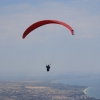 paragliding-holidays-olympic-wings-greece-tony-flint-uk-273