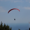 paragliding-holidays-olympic-wings-greece-tony-flint-uk-274