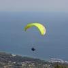 paragliding-holidays-olympic-wings-greece-tony-flint-uk-277