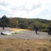 paragliding-holidays-olympic-wings-greece-tony-flint-uk-281