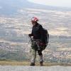 paragliding-holidays-olympic-wings-greece-tony-flint-uk-282