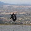paragliding-holidays-olympic-wings-greece-tony-flint-uk-284