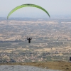 paragliding-holidays-olympic-wings-greece-tony-flint-uk-285