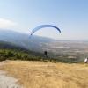 paragliding-holidays-olympic-wings-greece-tony-flint-uk-290