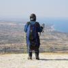 paragliding-holidays-olympic-wings-greece-tony-flint-uk-292