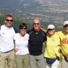 paragliding-holidays-olympic-wings-greece-tony-flint-uk-298