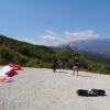paragliding-holidays-olympic-wings-greece-tony-flint-uk-303