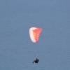 paragliding-holidays-olympic-wings-greece-tony-flint-uk-310