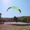 paragliding-holidays-olympic-wings-greece-tony-flint-uk-314