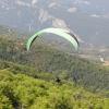 paragliding-holidays-olympic-wings-greece-tony-flint-uk-316
