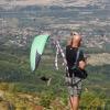 paragliding-holidays-olympic-wings-greece-tony-flint-uk-317