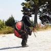 paragliding-holidays-olympic-wings-greece-tony-flint-uk-320