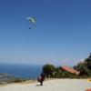 paragliding-holidays-olympic-wings-greece-tony-flint-uk-321