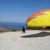 paragliding-holidays-olympic-wings-greece-tony-flint-uk-323