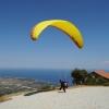 paragliding-holidays-olympic-wings-greece-tony-flint-uk-324