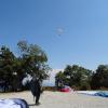 paragliding-holidays-olympic-wings-greece-tony-flint-uk-326