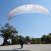 paragliding-holidays-olympic-wings-greece-tony-flint-uk-329