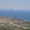 paragliding-holidays-olympic-wings-greece-tony-flint-uk-332