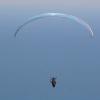 paragliding-holidays-olympic-wings-greece-tony-flint-uk-333