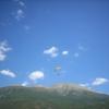 paragliding-holidays-olympic-wings-greece-tony-flint-uk-335