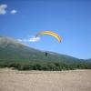 paragliding-holidays-olympic-wings-greece-tony-flint-uk-337
