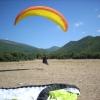 paragliding-holidays-olympic-wings-greece-tony-flint-uk-338