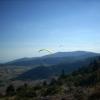 paragliding-holidays-olympic-wings-greece-tony-flint-uk-344