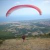 paragliding-holidays-olympic-wings-greece-tony-flint-uk-350