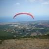 paragliding-holidays-olympic-wings-greece-tony-flint-uk-351