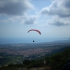 paragliding-holidays-olympic-wings-greece-tony-flint-uk-352