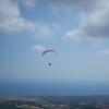 paragliding-holidays-olympic-wings-greece-tony-flint-uk-353