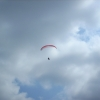 paragliding-holidays-olympic-wings-greece-tony-flint-uk-354