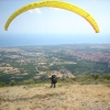 paragliding-holidays-olympic-wings-greece-tony-flint-uk-358