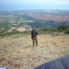 paragliding-holidays-olympic-wings-greece-tony-flint-uk-360