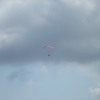 paragliding-holidays-olympic-wings-greece-tony-flint-uk-364