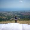 paragliding-holidays-olympic-wings-greece-tony-flint-uk-368