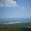 paragliding-holidays-olympic-wings-greece-tony-flint-uk-370