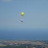 paragliding-holidays-olympic-wings-greece-tony-flint-uk-371