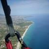 paragliding-holidays-olympic-wings-greece-tony-flint-uk-376