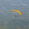 paragliding holidays Greece Mimmo - Olympic Wings 021