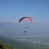 paragliding holidays Greece Mimmo - Olympic Wings 022
